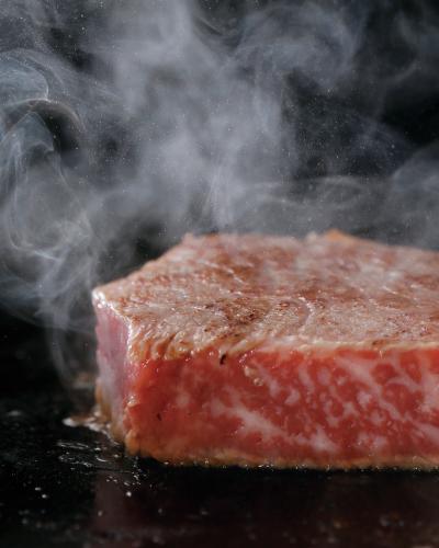 神石牛が食べたい!神石牛取り扱い店